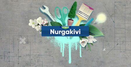 Mamibot @Nurgakivi