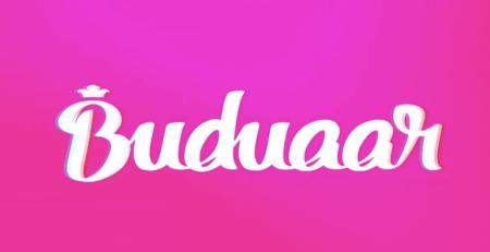Mamibot Buduaari saates