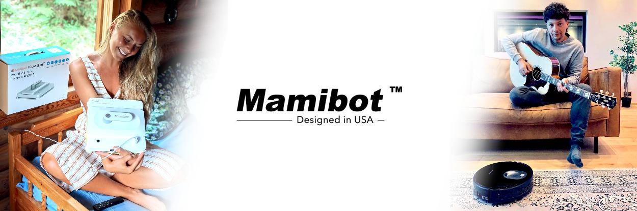 Mamibot-banner-fi-est