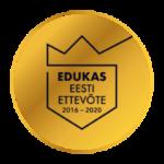 edukas eesti ettevõte
