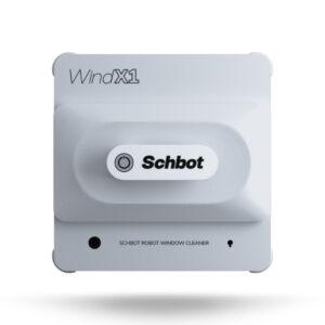 schbot wind x1